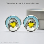 Pinguin - Set